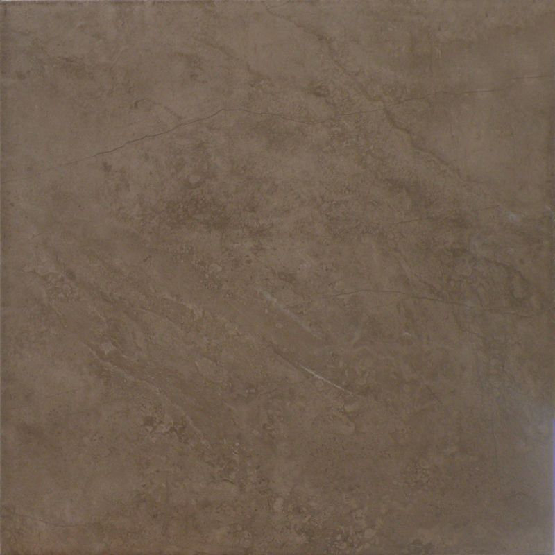 Ceramic Floor Tiles FM30NP003 China Ceramic Floor Tile Floor Tile