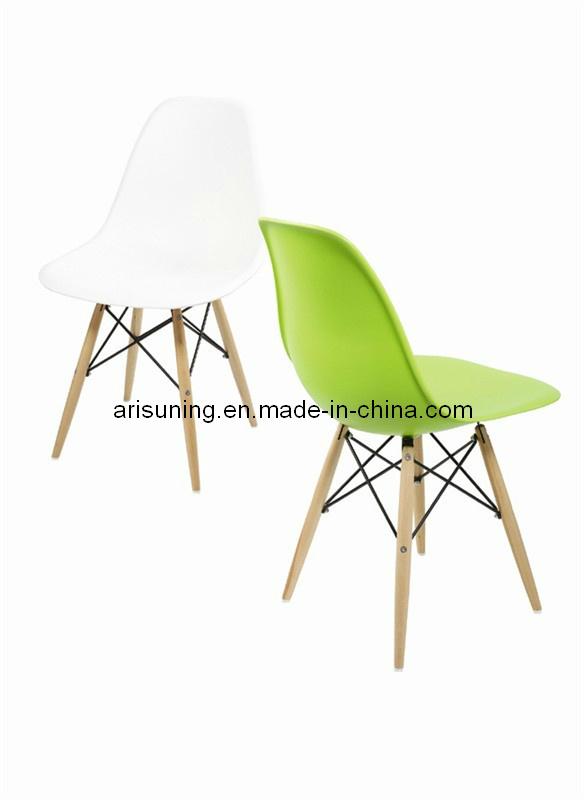Hot moderno plastic chair 1028c hot moderno plastic for Sillas plasticas modernas