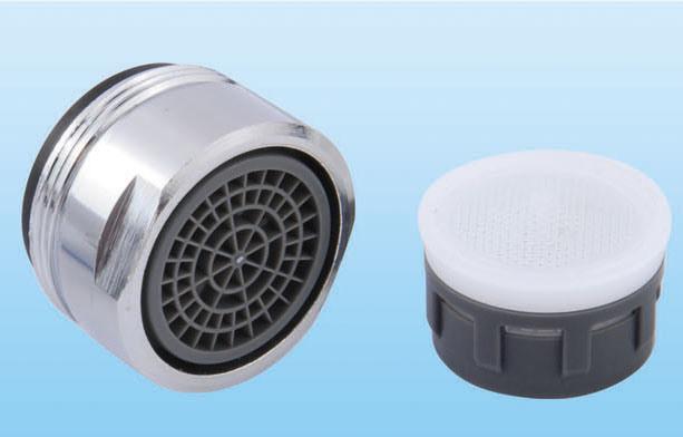 mon Kitchen Faucet Aerators Male Thread SH2 China