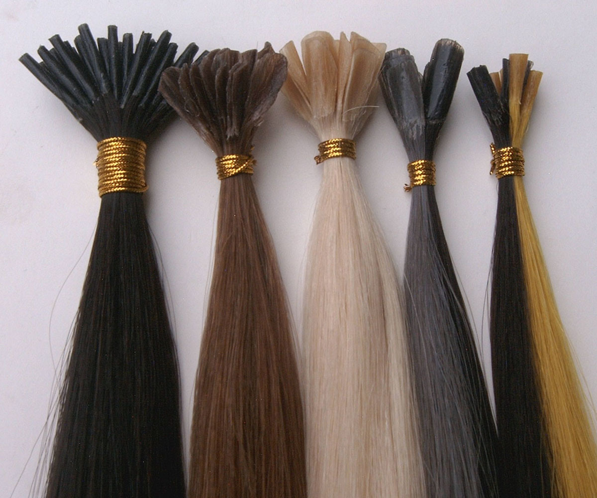 Hair extensions i tip indian remy hair hair extensions i tip 10 pmusecretfo Image collections