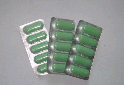 drug stores and pharmacies viagra
