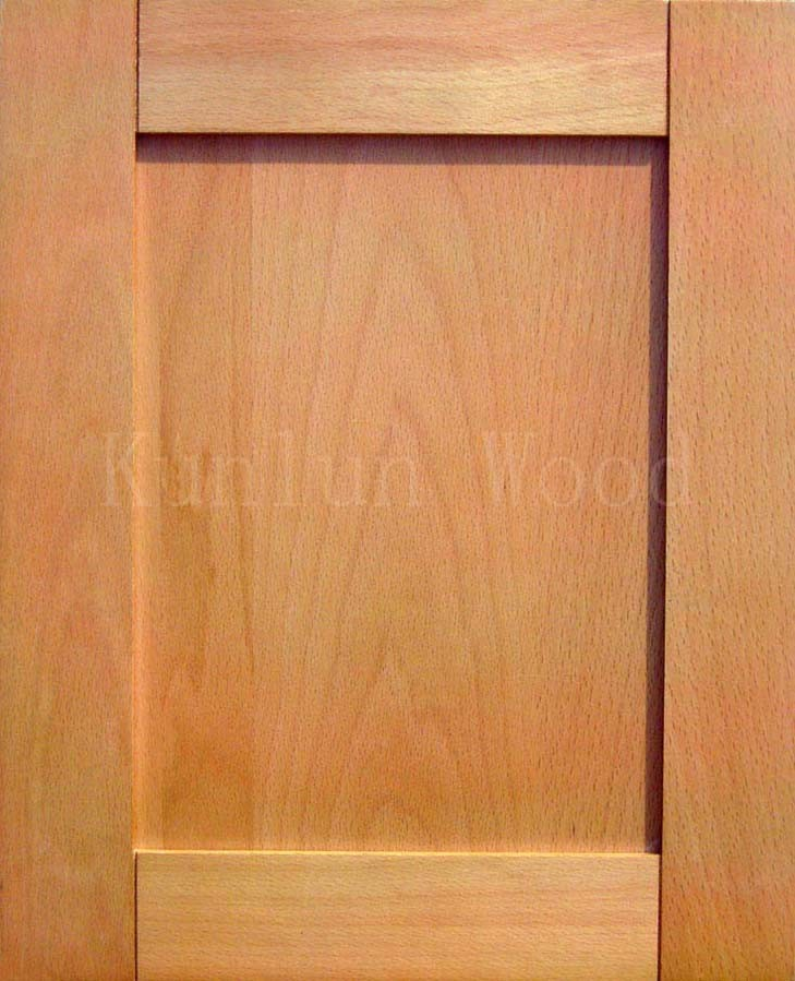 kitchen cabinets doors. BEECH KITCHEN CUPBOARD DOORS