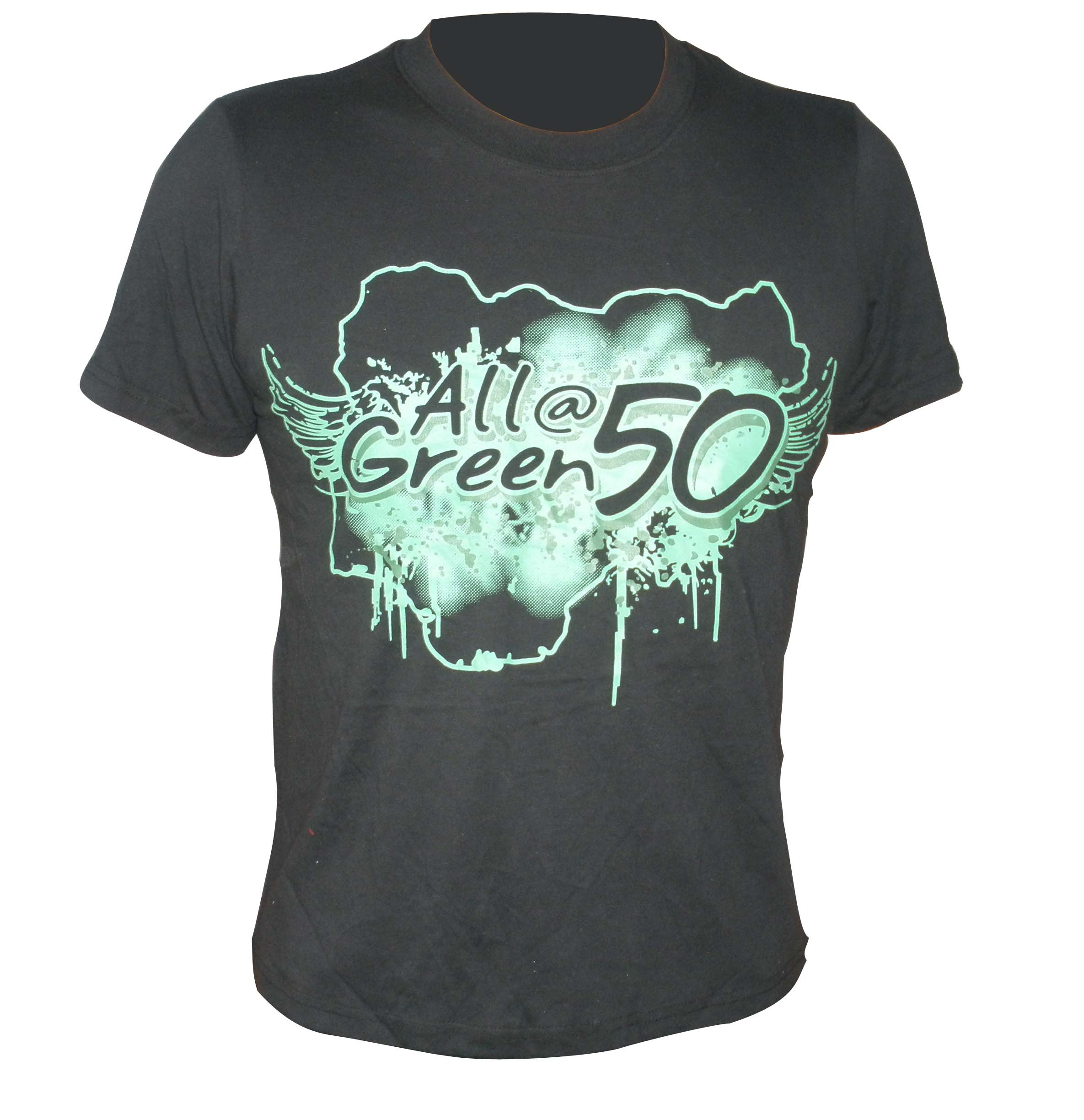 Women 39 s t shirts s fashion industry co ltd page 1 for Screen print on t shirts