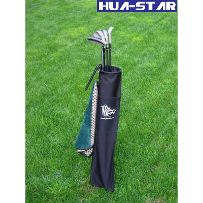 Golfer′s Buddy Golf Travel Bags of Golf Accessories (TGB01)