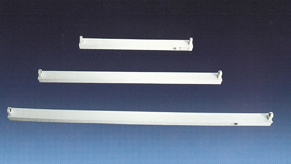 photoaltan13 fluorescent light fixture parts