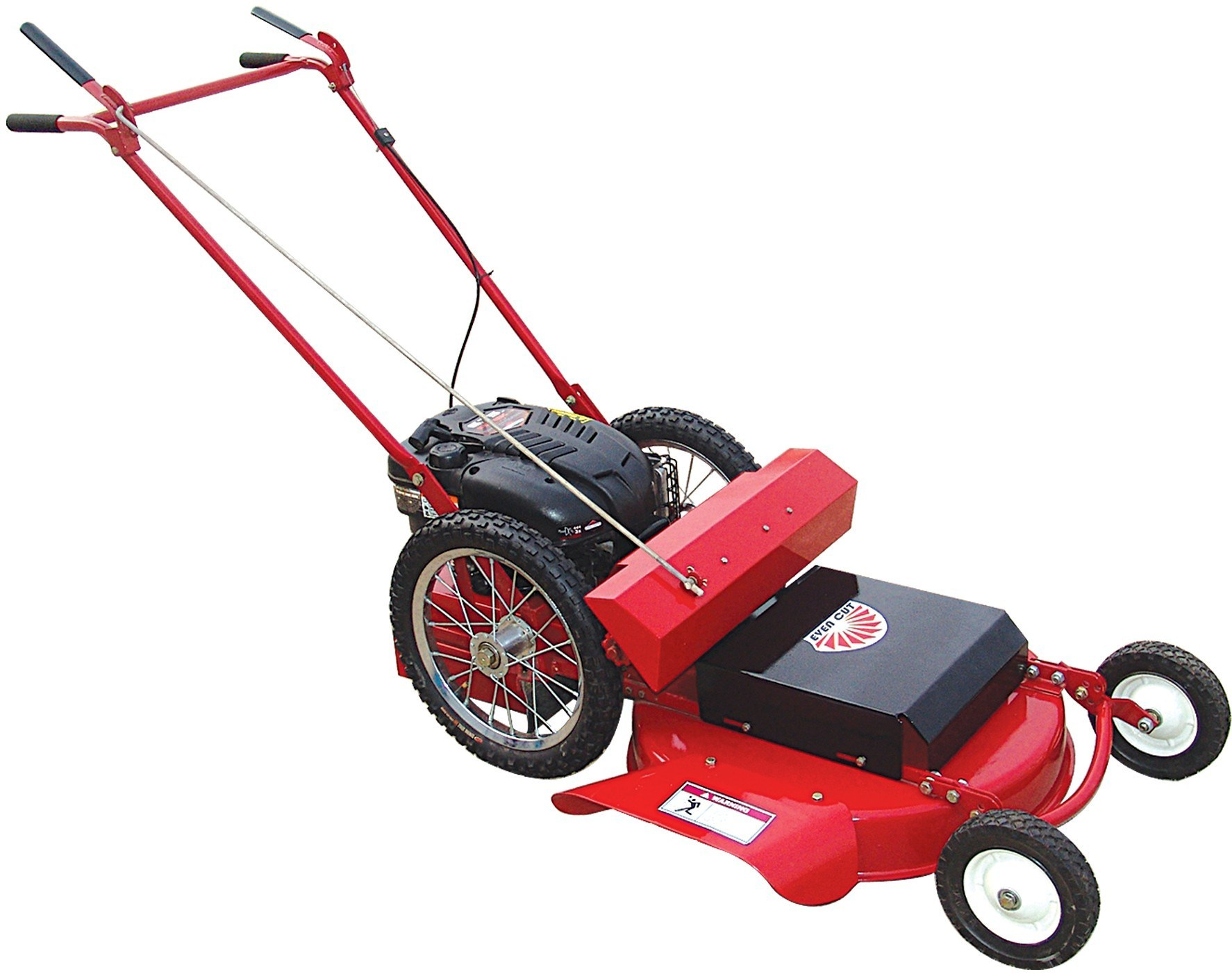 Lawnmower gasoline lawnmowers snowblowers for Best motor oil for lawn mowers