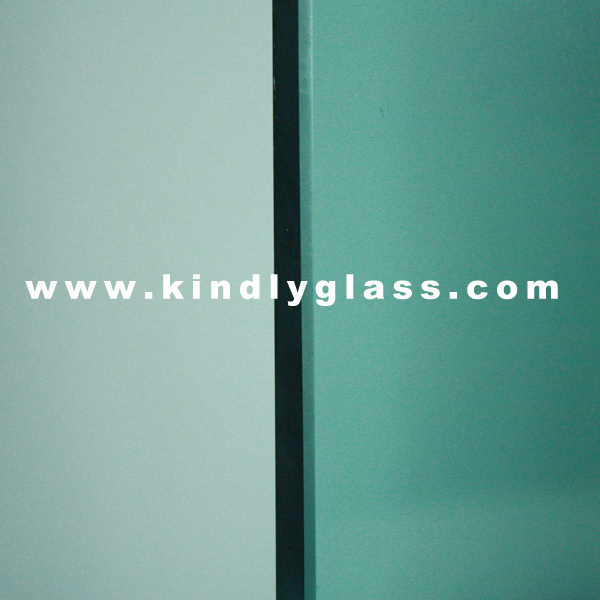 4-12mm Bronze, Green, Blue, Grey, Pink Tinted Glass