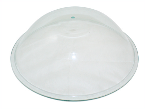 Special Super High Dome Lid E293