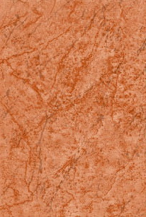 Wall Tile, Ceramic Wall Tile, Glazed Tile