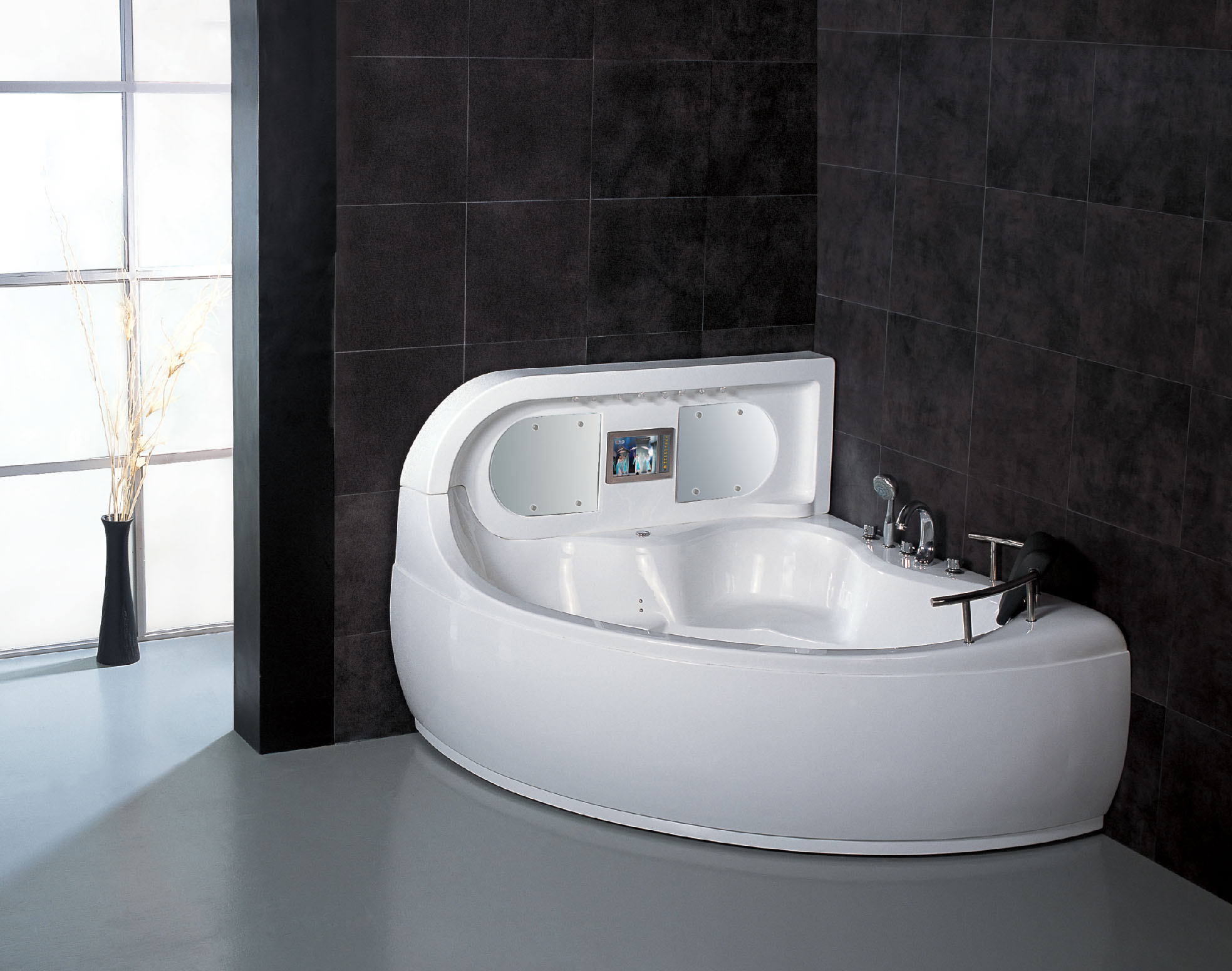 Whirlpool Bathtub manufacturers & suppliers