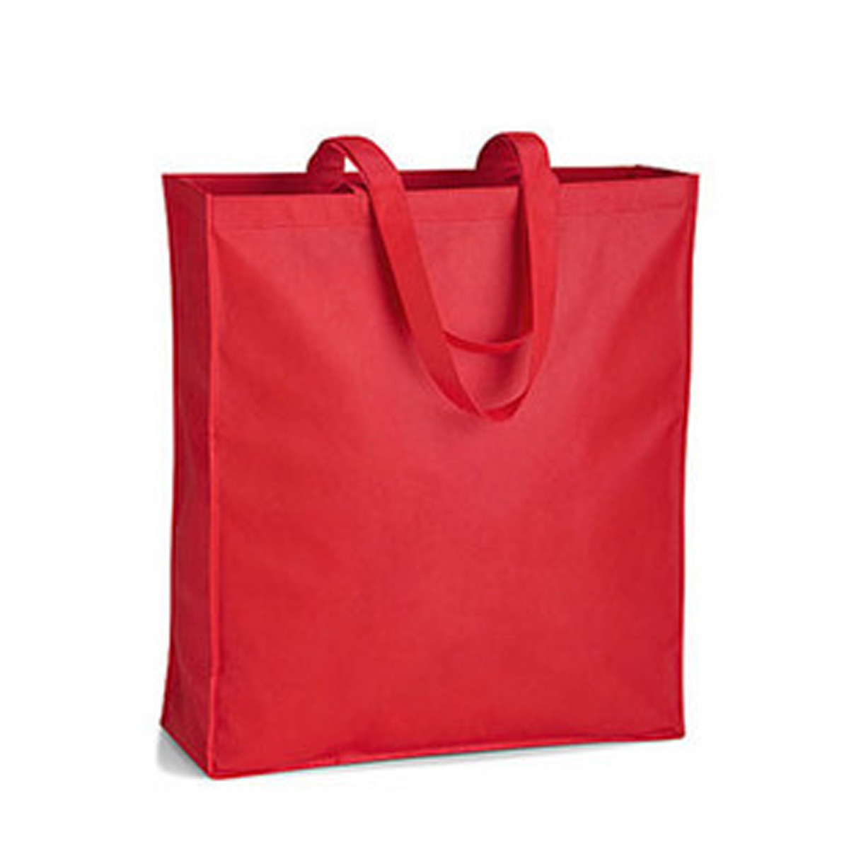 reusable bags Chicobag specializes in offering compact reusable bags and lifestyle totes that are fashionable, environmentally friendly and designed to be unforgettable.