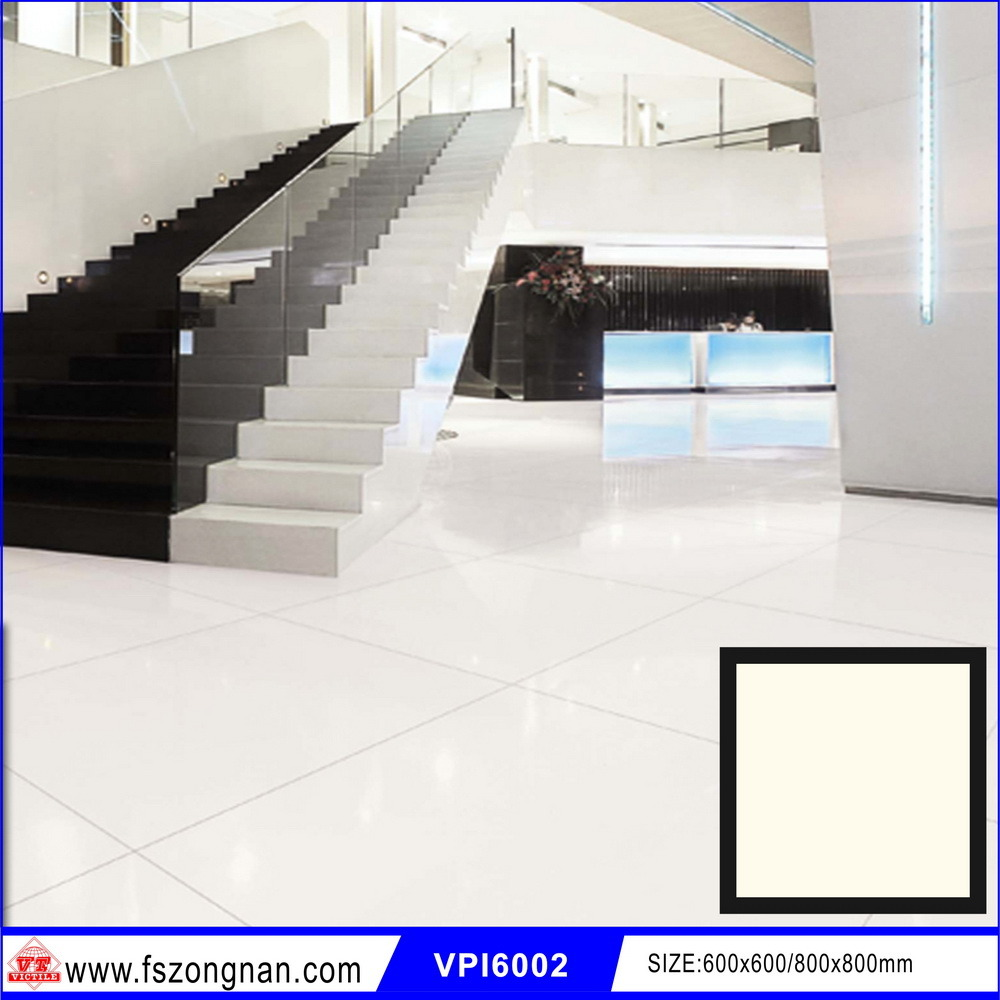 China building material ivory color polished porcelain floor tile china building material ivory color polished porcelain floor tile vpi6002 china ivory color cream color dailygadgetfo Gallery