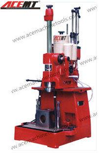 Cylinder Boring & Honing Machine (TM806/TM807)