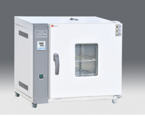 Digital Stainless Steel Horizontal Drying Oven