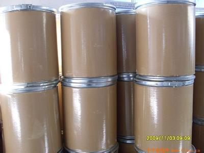 4A Molecular Sieve Active Powder for Paint