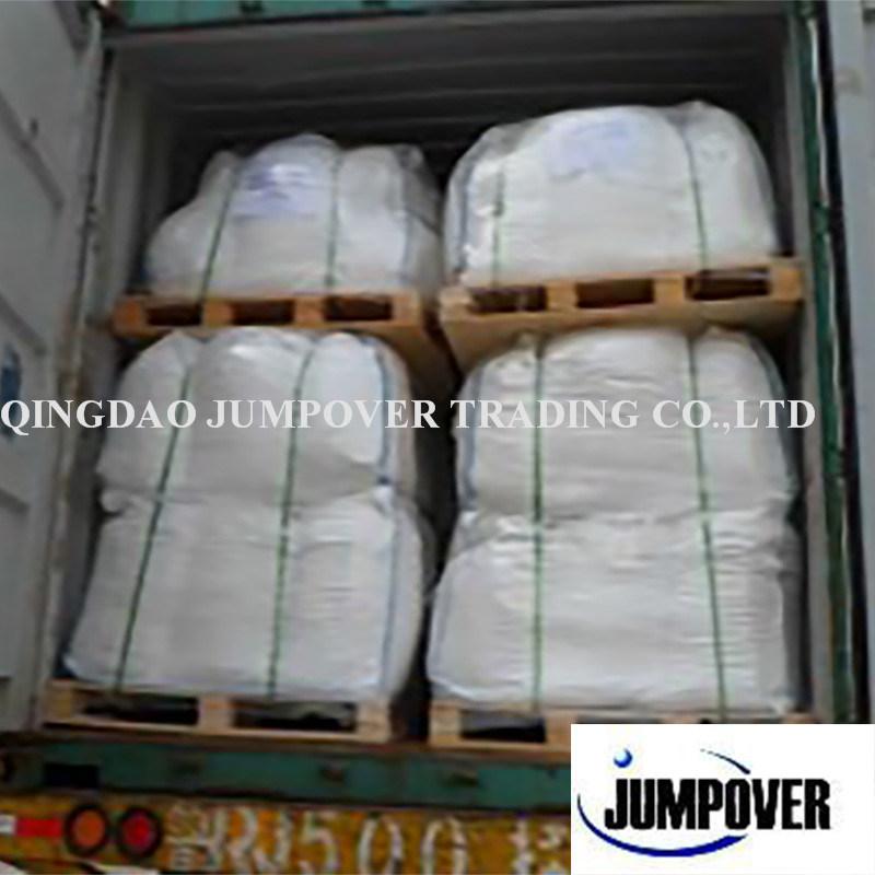 Ammonium Polyphosphate (Melamine Coated APP)