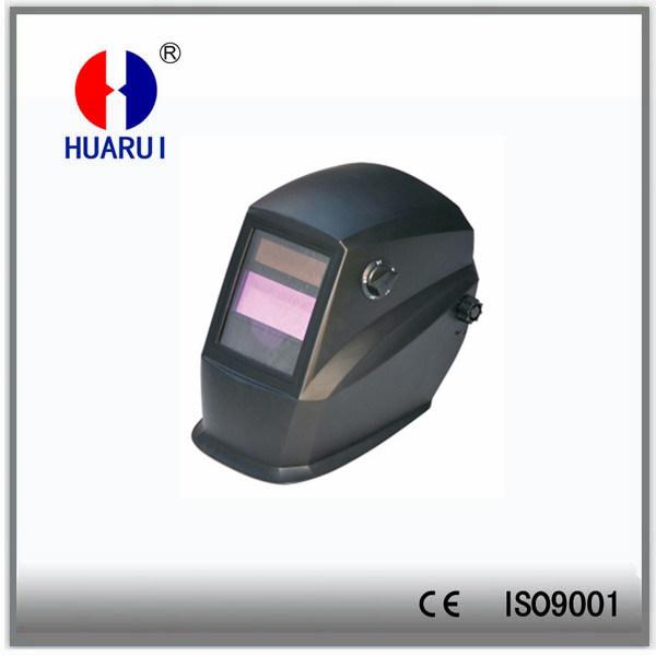 Hr4-220 Auto Darkening Welding Helmet