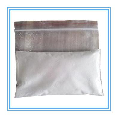 Best Price and High Quality Oxandrolone Anavar 99%Min Powder CAS No.: 53-39-4