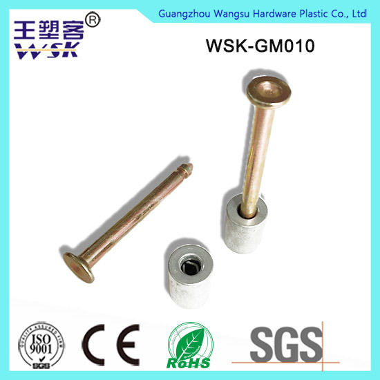 High Demand Customized Stainless Container Cargo Seal