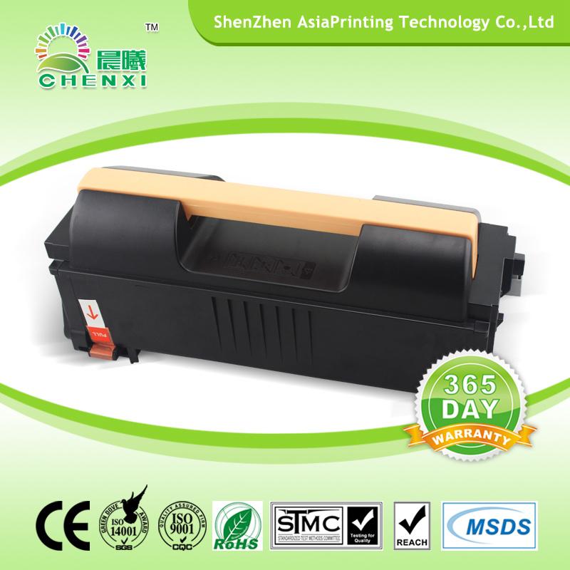 Remanufactured Premium Toner Cartridge for Xerox 4600/4620/4622