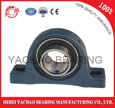 High Quality Good Price Pillow Block Bearing (Ucp209 Uc209 Ucf209 Ucfl209 Uct209)