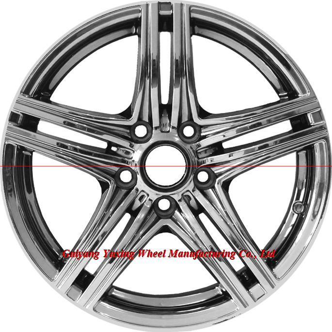 16 Inch Car Alloy Wheel Rims Auto Parts
