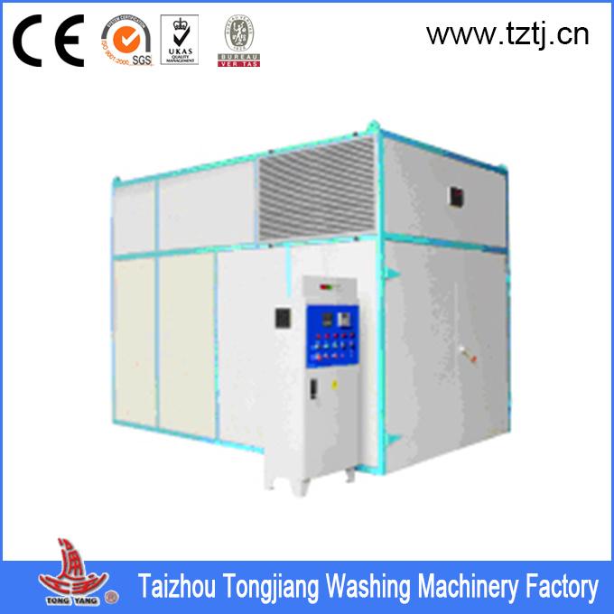 Cone Yarn Industrial Drying Machine (SWA801-15/SWA801-150)