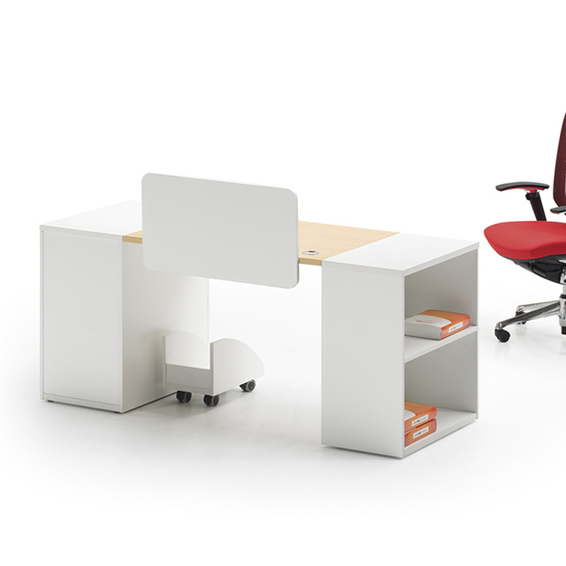 2017 New Home Offie Furniture Desk Computer Table