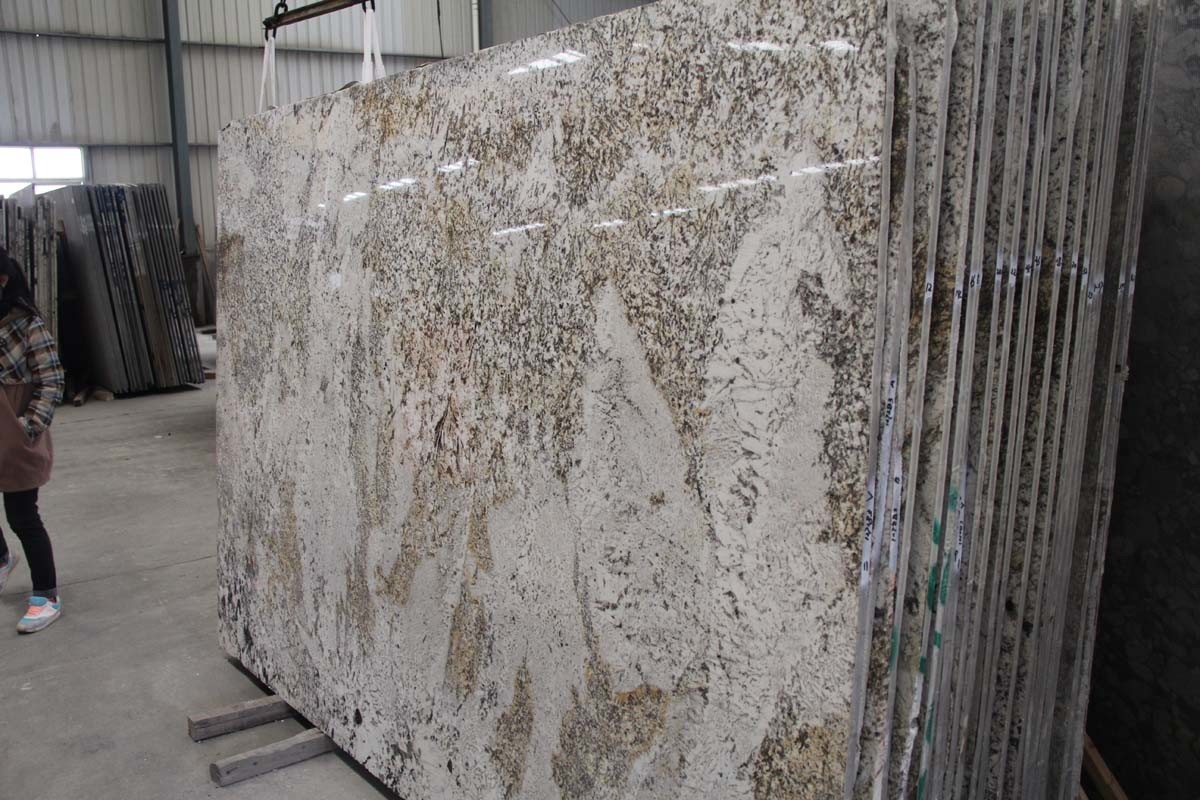 Various Marble/Onyx/Travertine/Limestone/Granite/Slate Tile and Slab for Wall Panel/Facade