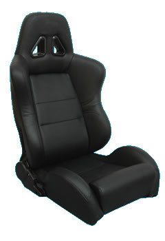 Accessory Auto  Racing Seat on Racing Car Seat   China Car Seat  Racing Car Seat