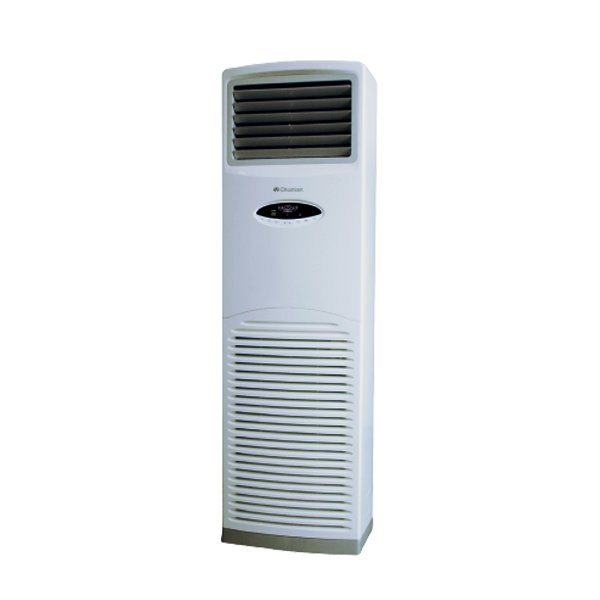 Floor Standing Air Conditioner 4 Ton