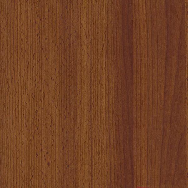Apple Wood Grain Decorative Paper for Flooring