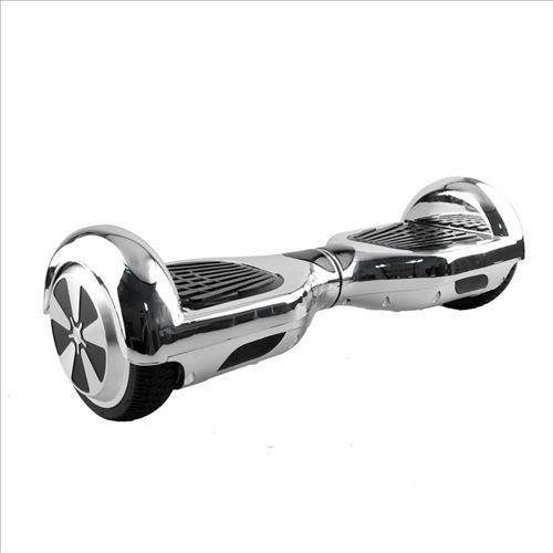 6.5inch Plating Hoverboard Remote Control 2 Wheels 6.5inch Self Balance Scooter 6.5inch Skateboard