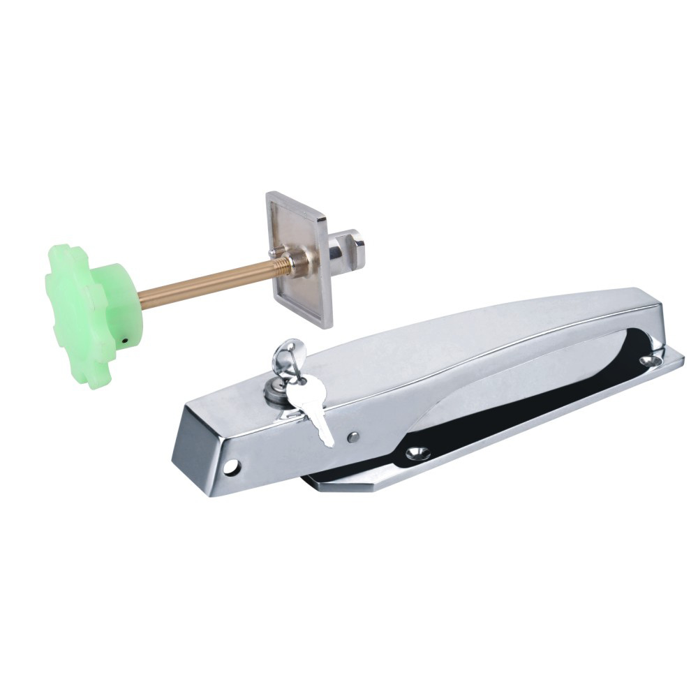1333L Freezer Parts Refrigerator Handle