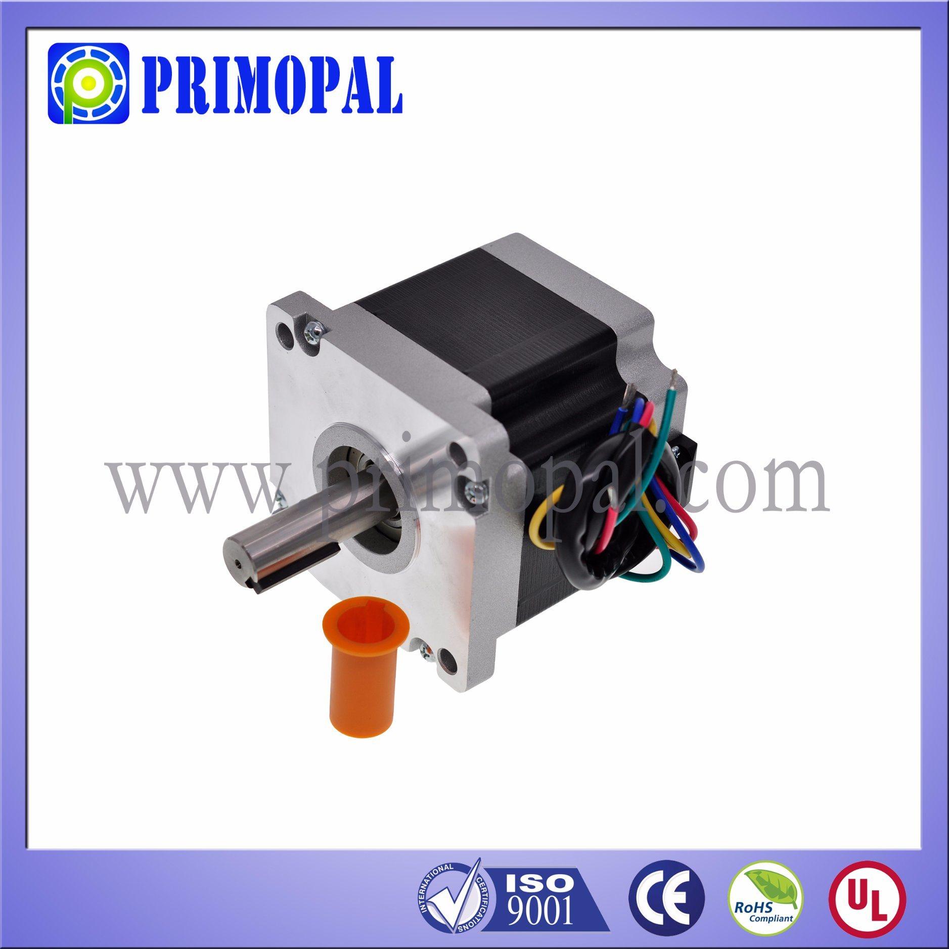 High Power NEMA 42 Stepper Motor for CNC Engraving Machine