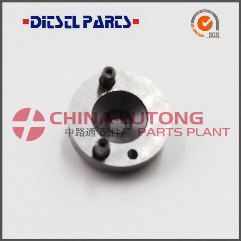 2-430-136-221 Bosch Diesel Engine Parts Injector Spacers