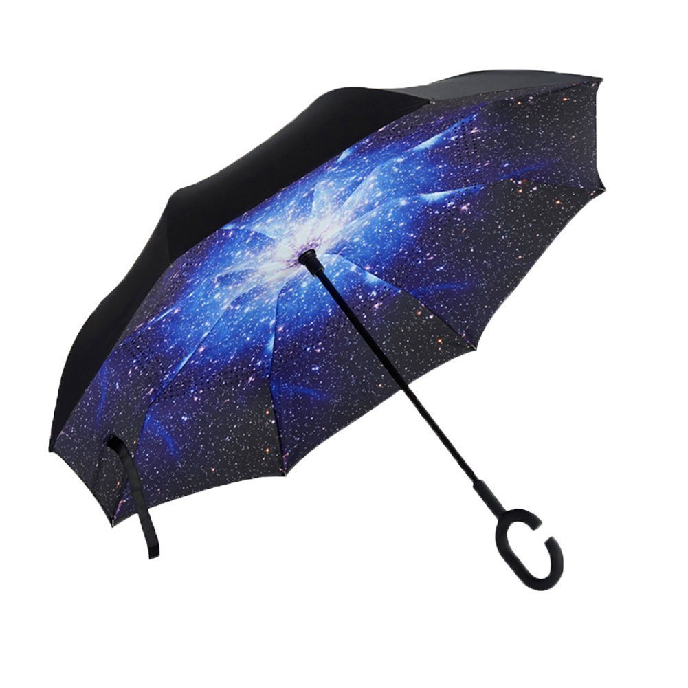 Wholesale Custom Outdoor Golf Umbrella for Promotion