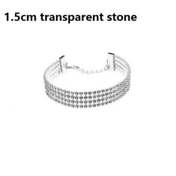 Fashion Ladies Sparkly Bling Full Crystal Rhinestone Bracelet Bangle for Women Bride Wedding