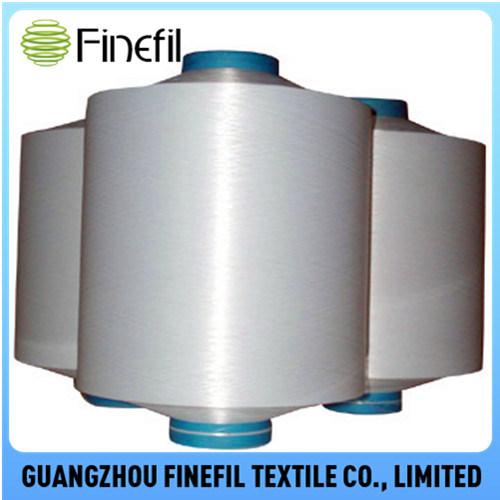 Polyester DTY 150d 48f