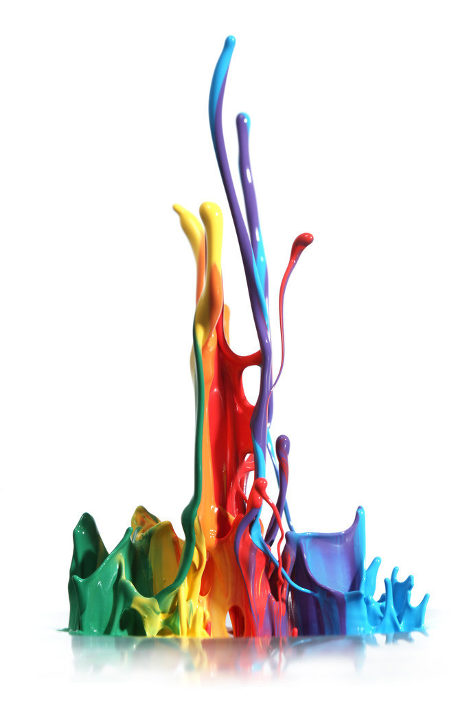 C9 Hydrocarbon Resin for Paint Ink