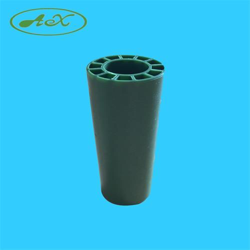 Plastic Core for Thermal Paper Roll