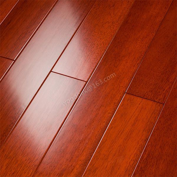 Taun Hardwood Flooring/ Solid Wood Flooring /Taun Wood Flooring