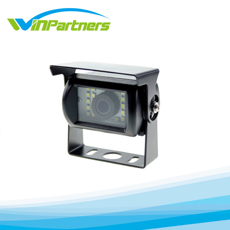 Bus/Truck Camera, Car Parking Video Camera, Camera