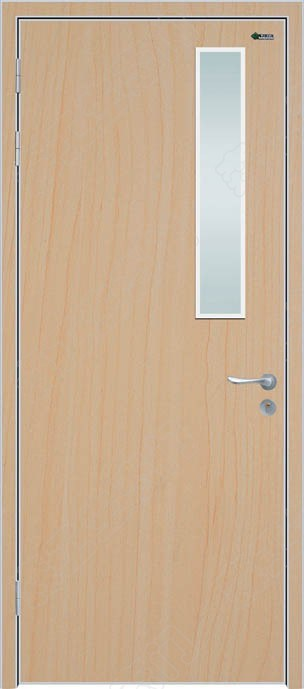 House Door Panel, Restaurant Glass Door, Hospital Doors Size