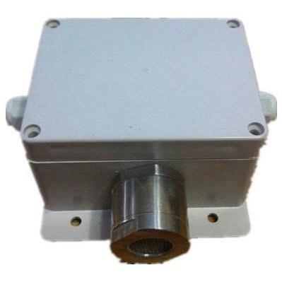 Carbon Monoxide Detector for Car Parking (MT002)