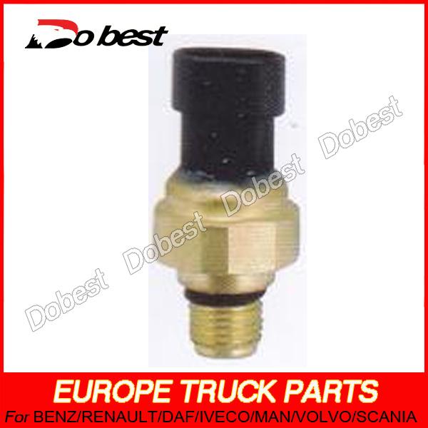 Oil Pressure Sensor for Truck (4921487)