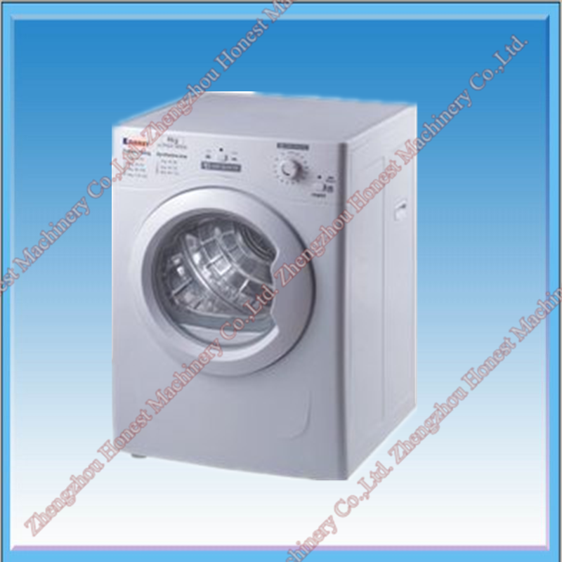 New Automatic Electric Clothes Dryer Made in China
