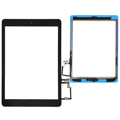 Replacement Touch Screen for iPad Air 5 Digitizer Assembly