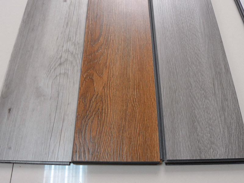 Vinyl Floor Tile Adhesive Apps Directories Adhesive Vinyl