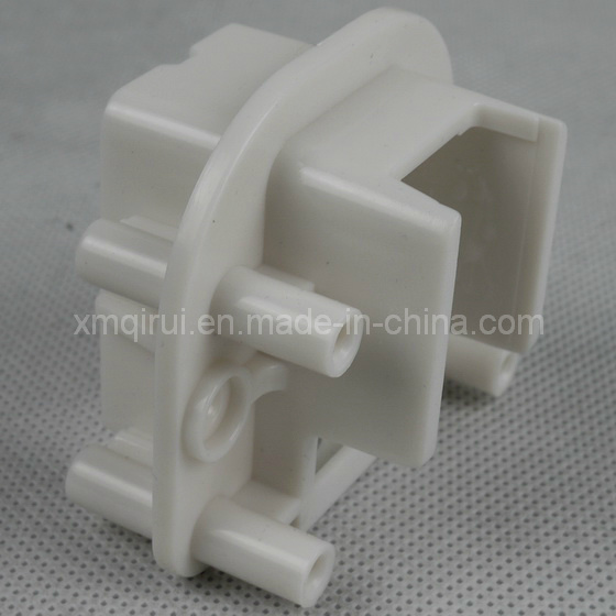 Medical Precision Parts and Components Plastic Mold